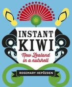 Instant Kiwi