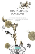 A Publication Taxonomy