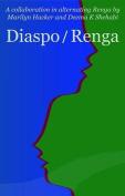 Diaspo/Renga