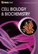 Cell Biology & Biochemistry Modular Workbook