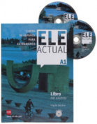 Ele Actual [Spanish]