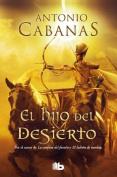 El Hijo Del Desierto [Spanish]