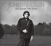 Out Among the Stars [Bonus Track]  *