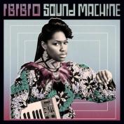 Ibibio Sound Machine [Slipcase]