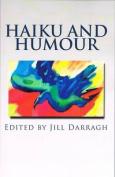 Haiku and Humour