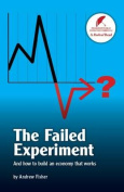 The Failed Experiment