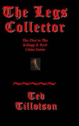 The Legs Collector
