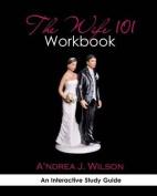 The Wife 101 Workbook