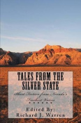 Tales from the Silver State