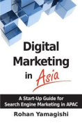 Digital Marketing in Asia