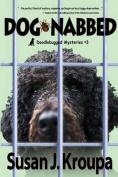Dog-Nabbed