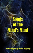 Songs of the Mind's Mind