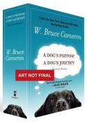 A Dog's Purpose/A Dog's Journey