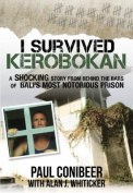 I Survived Kerobokan