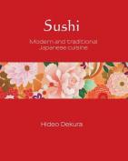 Sushi (Silk Series)