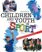 Children and Youth in Sport