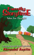 Family Storytime-Tales for Thought