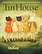 Tin House: Tribes (Fall 2014)