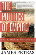 The Politics of Empire