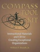 Compass Tool Kit