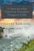 A Spectacular Natural Wonder