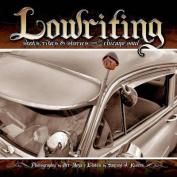Lowriting