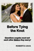 Before Tying the Knot