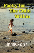 Poetry for the Child Within