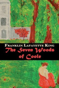 The Seven Woods of Coole
