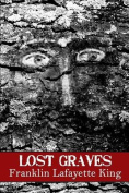Lost Graves