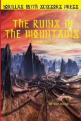 The Ruins in the Mountains