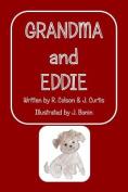 Grandma and Eddie