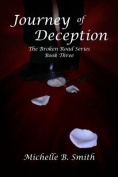 Journey of Deception