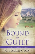 Bound by Guilt
