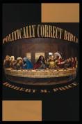 The Politically Correct Bible