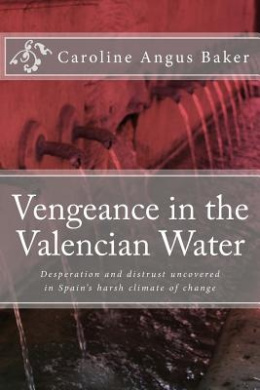 Download Epub Free Vengeance in the Valencian Water