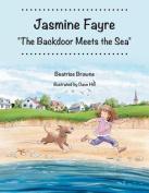 Jasmine Fayre