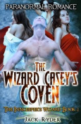 The Wizard Casey's Coven