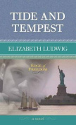 Tide and Tempest  [Large Print]