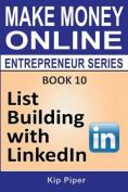 List Building with Linkedin