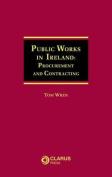 Public Works in Ireland