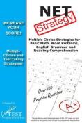 Net Strategy