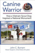 Canine Warrior