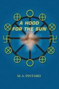A Hood for the Sun