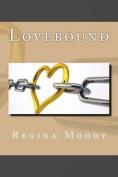 Lovebound