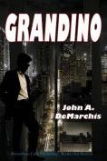 Grandino