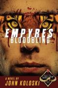 Empyres Bloodblind