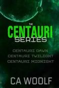 Centauri Series