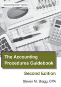 The Accounting Procedures Guidebook