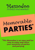 Memodoo Memorable Parties
